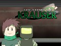 The Story of Krauser