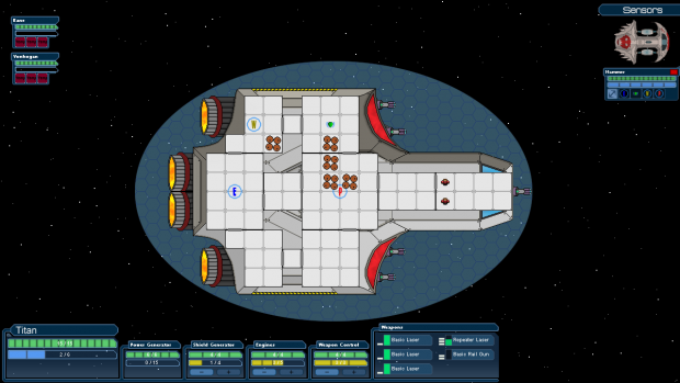 aurora spacecraft game - photo #1