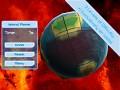 Islands Planet Trailer