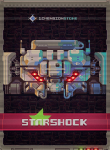 Boxshot