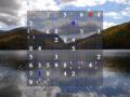 Slideshow Sudoku
