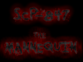 SCP-847: The Mannequin
