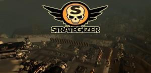Strategizer: Art of Defense