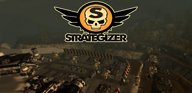 Strategizer: Art of Defense