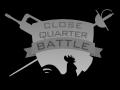 Close Quarter Battle