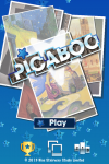 Picaboo Star