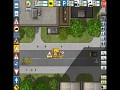Traffic Manager Trailer