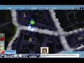 Police Simulator 1 Trailer