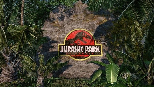 Jurassic Park: Aftermath
