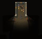 Treasure Trap