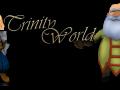 Trinity World