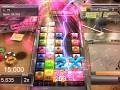 Poker Smash Trailer