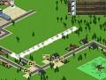 City Builder Infomercial