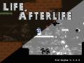 Life, Afterlife