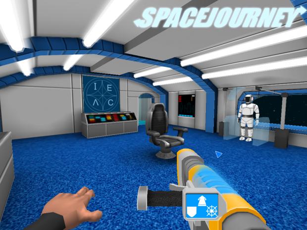 Gun GUI Overview