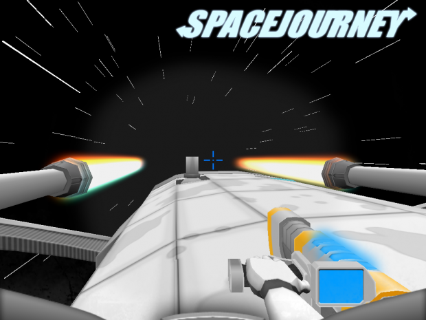 May 22nd Update: Starjump!