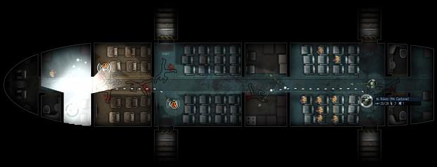 Door Kickers Alpha 2 Screenshots