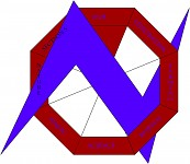 Nullus Obex logo