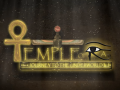 Temple of Ra: Journey to the Underworld