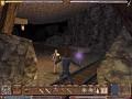 Ultima IX: Ascension