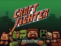 CraftFighter