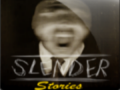 Slender Stories (Cancelled)