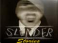 Slender Stories (Cancelled)