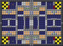 Level C1L2 (1st Concept)