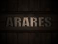 ARARES