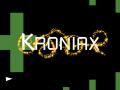 Kroniax