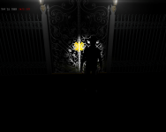 Project Night - Screenshot 07 - Riccardo Deias