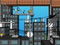 Super Builder 64