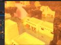 Yume RPG Toolkit