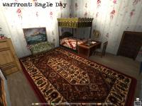 SS Bedroom