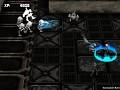 Fallen World (alpha) Gameplay
