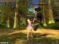 Divine Souls: RPG & MOBA