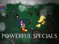 Undead Legions Trailer