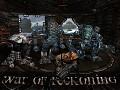 War of Reckoning