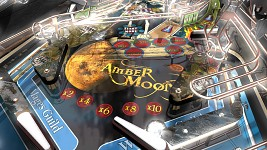 Dream Pinball 3D Shot 01