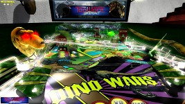 Dream Pinball 3D Shot 11
