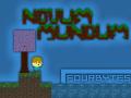 Novum Mundum