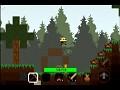 Omni-Dig Release Video!
