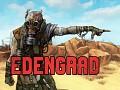Edengrad (PostApo Crafting MMORPG)