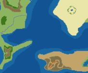 Orbis Vitae, The whole World