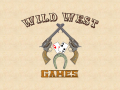 Wild West Games