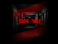 Dark Way - Mein Versprechen
