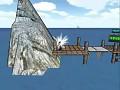 CUbe-Runner Trailer GamePlay