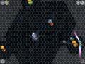 Planet Invasion