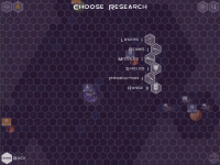 Planet Invasion screenshots