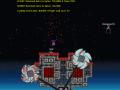 Portal Mortal - Multiplayer and data consumption